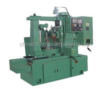 CNC gear hobbing machine YK3150 , gear hobbing machine YK3150