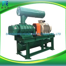 High durability industrial vacuum cleaners turbo blower