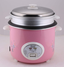 New products home appliance portable travel electric rice cooker