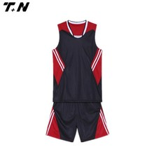 best basketball uniform design color black