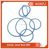 Excavator hydraulic center joint seal ROI rotary oil seal
