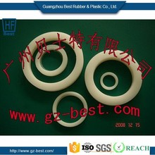 China Wholesale New Design Non-toxic Rubber Seal For Roller Door