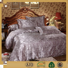 Soft colorful Cheap fitted new bed sheet design