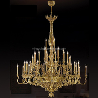 new classical brass chandelier lighting egyptian lamp antique