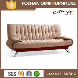 SS7413 cheap chesterfield sofa leather sofa for sale