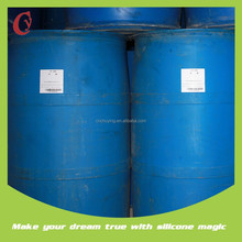 Latest OEM Quality liquid silicone wax for polyester sewing thread