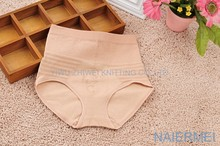 Cotton Wholesale High Waist Young Girls Panties