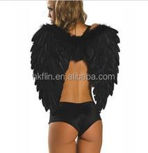 handmade angel wings model show wings kids angel wings