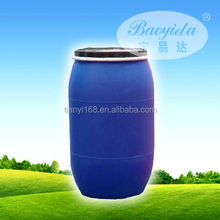 HMP-1011 PU Resin for Water Based UV middle paint for wood