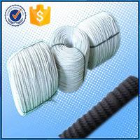 the good heat-resisting 1.6mm nylon cord