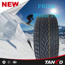 china suppliers hot new products for 2015 HOT SALE Winter tire 185/65R14 LOOKING FOR distributors canada