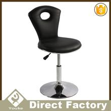 Rotatable well designed big seat chair