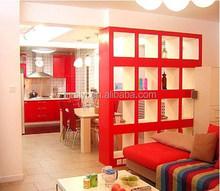 hpl formica bedroom furniture