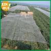 hail protection net ,fruit protection net ,vineyard hail protection net