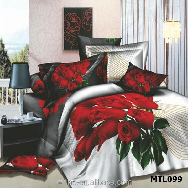 Superior White Latex Bed Sheets/spanish Bedding/white Bed Sheet   Buy White Bed Sheet,Spanish  Bedding,White Latex Bed Sheets Product On Alibaba.com