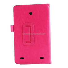 New Arrival Protective Tablet Cover Case for LG G Pad 8.0 V480,Leather Case for LG G Tablet 8 Inch