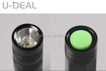 innovative factory direct aluminium torch