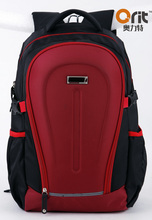 2014 New product beautiful neoprene laptop bag for 15.5 inches laptop bags college students laptop