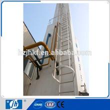 50Nm3/h Small Oxygen Generator Internal Compressed