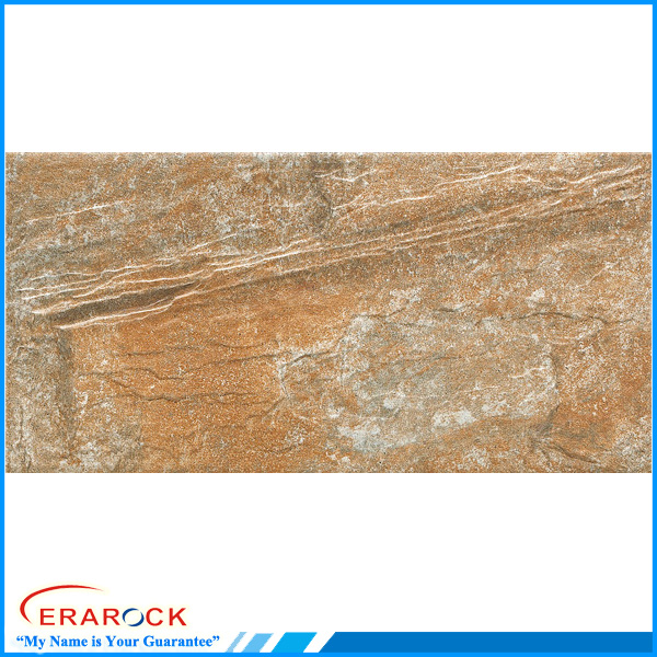 Decorative Wall Panels Outdoor : Mm decorative wall covering panels outdoor stone