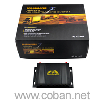 oil tank truck gps tracking system gps tracker tk107 gps tracking system buses