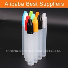 Alibaba in Italy spy camera pen square 30ml pet bottles