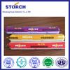 Storch N880 anti UV anti aging uv resistance silicone glue
