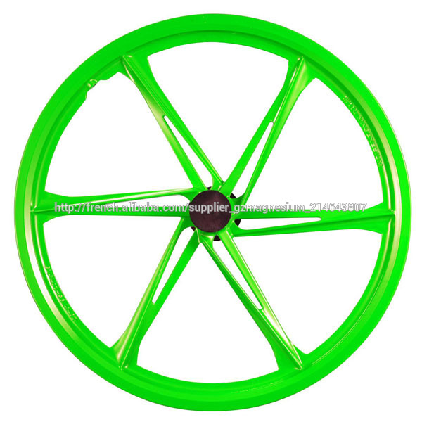 roue pour v lo 20 pouces v lo roues de v los id du produit 500003449669. Black Bedroom Furniture Sets. Home Design Ideas