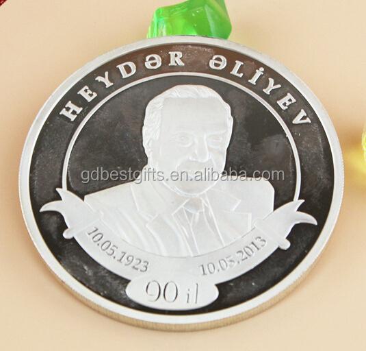 Религиозные монеты серебряные монеты рсфср