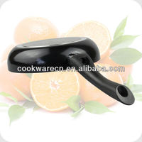 18 cm nonstick fry pan