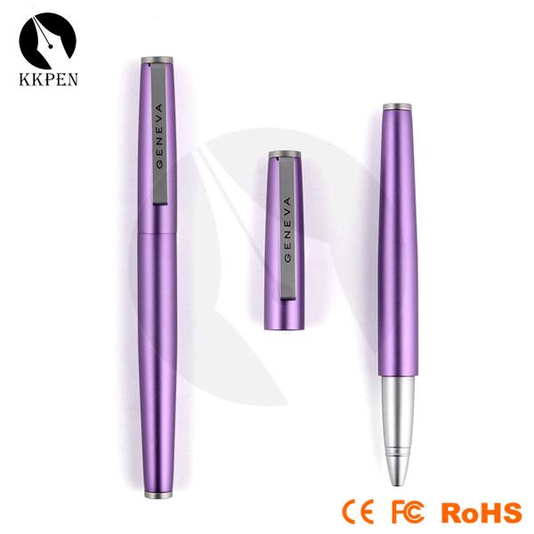 Metallic Black Car Paint Pen New Car Touch up Paint Pen