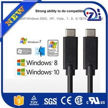 USB for electornic product dual usb car charger