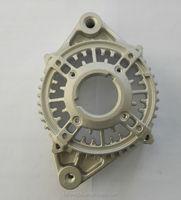 car alternator spare parts