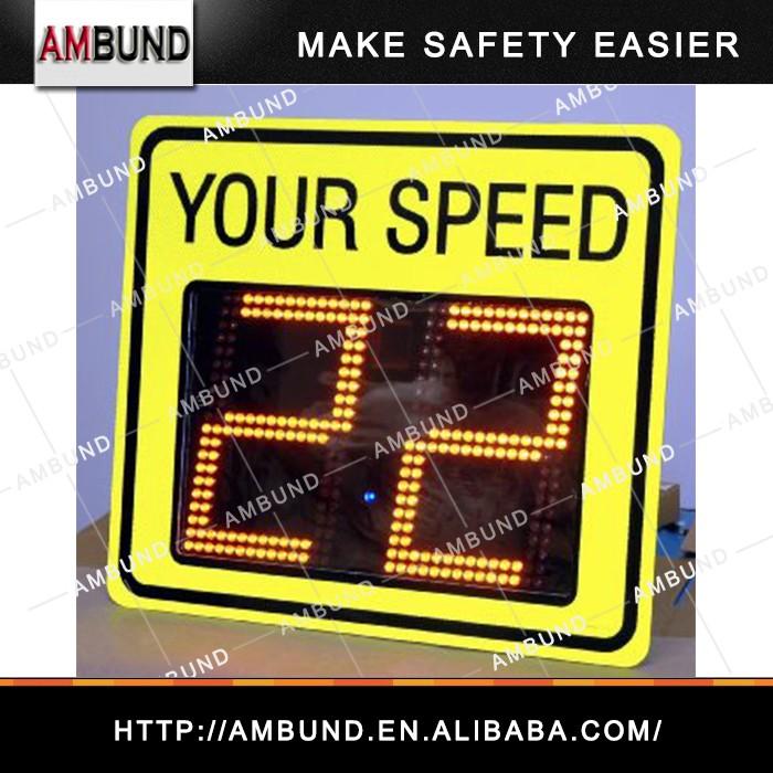 Radar Speed Sign.jpg