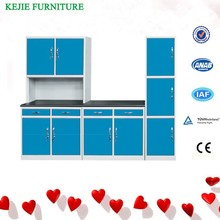 Steel Kitchen Cabinet Used Acrylic Kitchen Cabinet Door