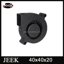 Cheapest classical electric blower fan for air coolers