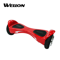 2015 New model hover boards electric motorcycles