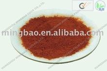 instant black tea extract powder