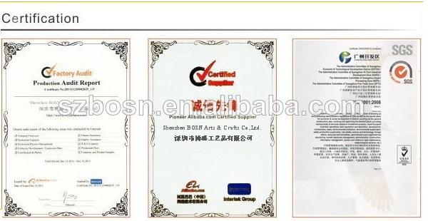 Acrylic-certification.jpg