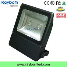 China suppliers,led high mast light with Meanwell led replace traditional flood light