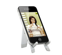 Cheap Item Cell Phone Holder / Tablet PC Stand Holder / Mobile Phone Accessories Factory Made In China