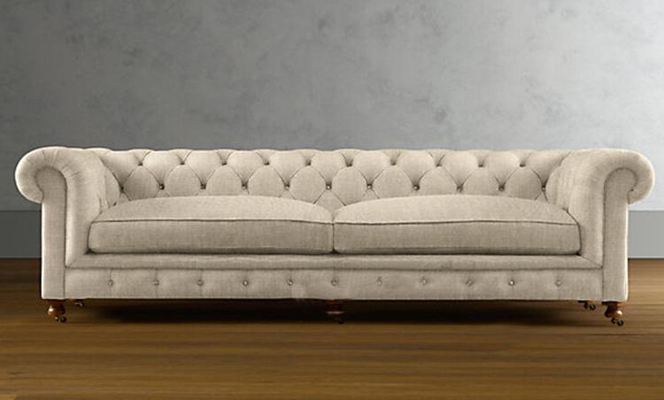 wholesale 2014 latest sofa design living room sofa event