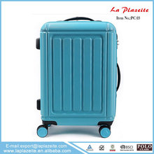 Carry on luggage high quality, luggage bags and cases, protective case luggage