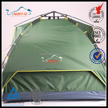 230T Polyester PU Coated Marquee tent Tent Camping for Heavy Rain