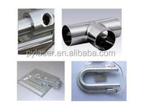 400w/500w environmental High Precision Laser Metal Welding Sensors Laser Welding Machine price