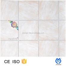 Best sale safe anti-knock 300*300mm ceramic floor tile