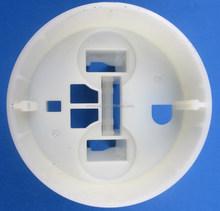OEM Customized OEM Customized Plastic Shelf injection product