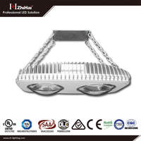 CE UL TUV SAA RoHS Replace 600W HID Light 400 Watt Led Flood Light