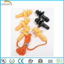 Portable Waterproof Hearing Protection Earplugs