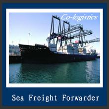 sea logistics shipping company container transport from shanghai to Washington (skype ---live :sanka-127)